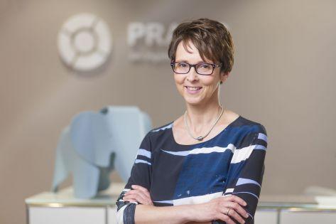 Dr. med. Elke Göttmann