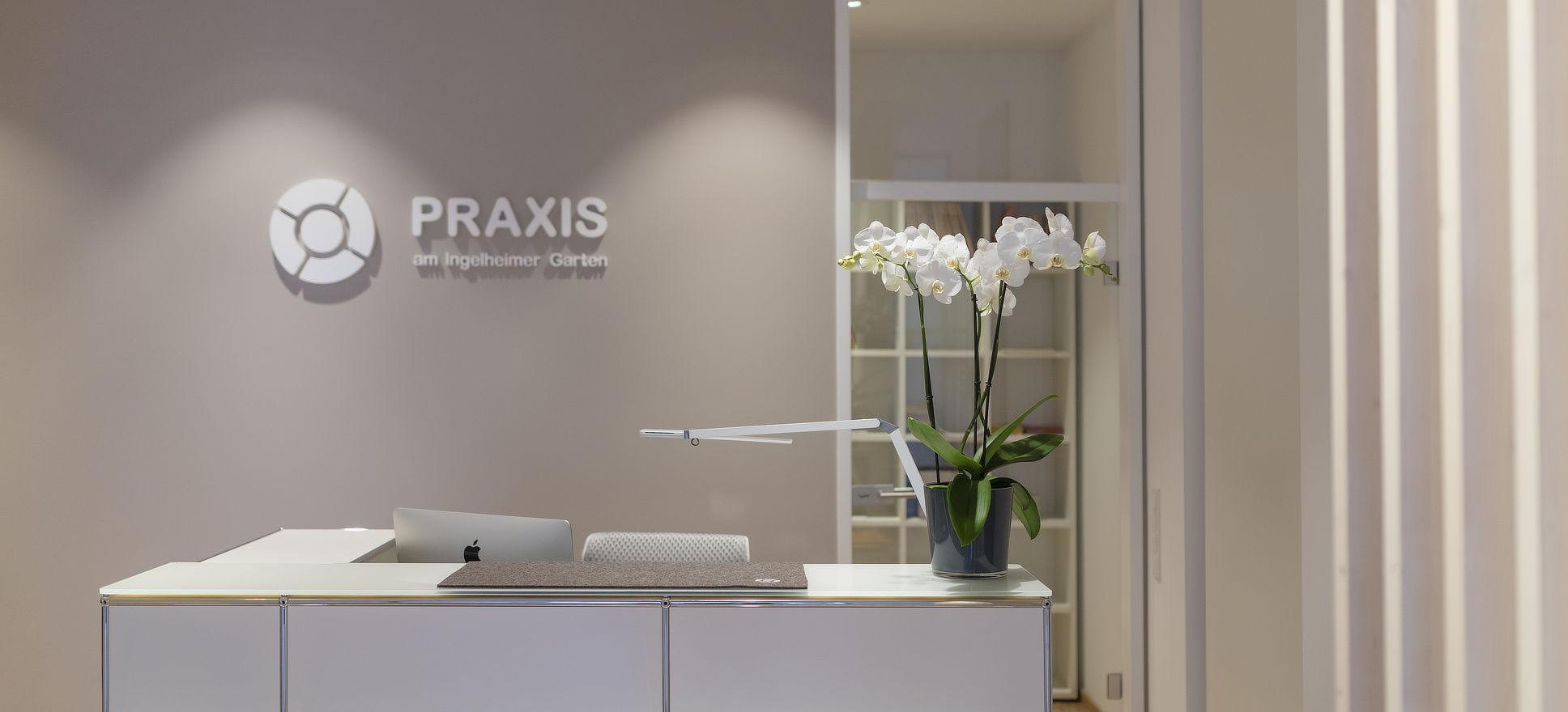 Praxis-am-Ingelheimer-Garten-Banner